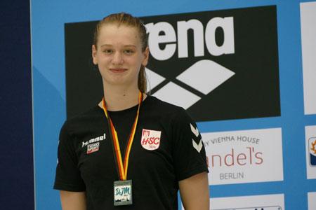 Liza Ettlich