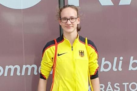 Lisa Hausdorf
