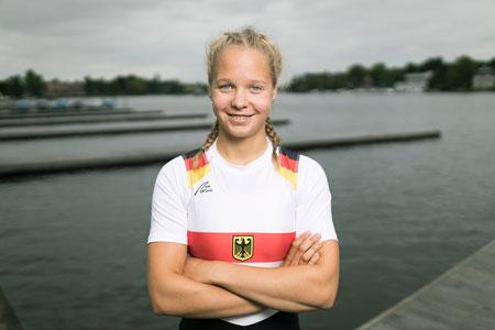 Charlotte Moritz