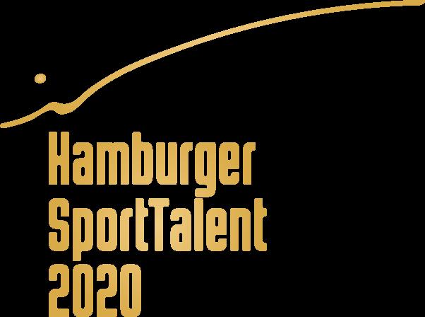 Hamburger Sporttalent des Jahres