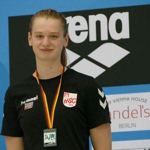 Ettlich,-Liza-Hamburger-Sporttalent