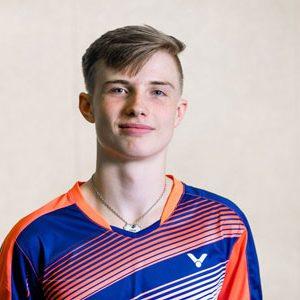 Kicklitz,-Matthias-Hamburger-Sporttalent