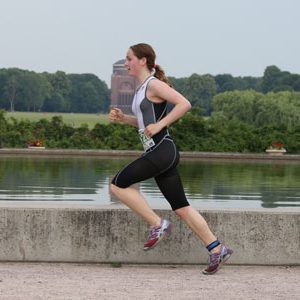 Lindner,-Kira-Hamburger-Sporttalent