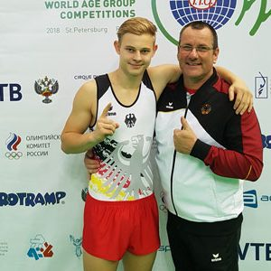 Maywald,-Maurice-Hamburger-Sporttalent
