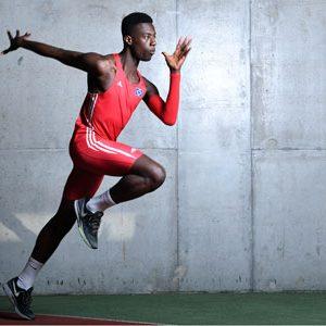 Mireku-Boateng,-Carl-Juniorr-Sporttalent