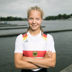 Moritz,-Charlotte-Hamburger-Sporttalent