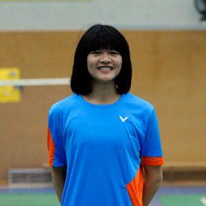 Nguyen,-Thuc-Phong-Hamburger-Sporttalent