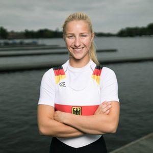 Runge,-Marit-Hamburger-Sporttalent