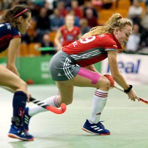 Sippel,-Carlotta-Hamburger-Sporttalent